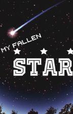 My Fallen Star by SugarSugarHeart