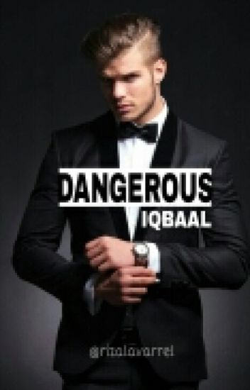 Dangerous Iqbaal