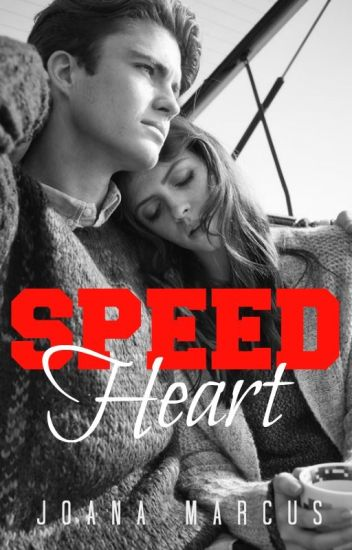 Speed Heart