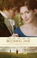 Becoming Jane( traducción) by NiaCamatOn
