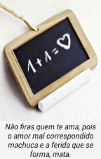 Frases De Amor  by MikaelleLino14