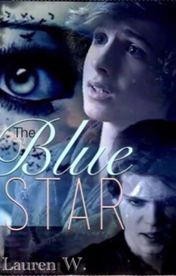 The Blue Star (Peter Pan Fanfic) OUAT