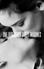 One Direction One Shots by sara67