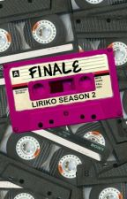 Liriko 2: Finale by PlayMySong