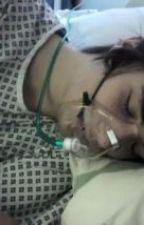 (Phan) Sickness by Nova_Hail_Loves_Cry
