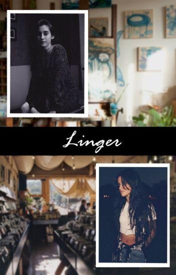 Linger (Camren)