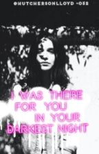 I Was There [Jack Gilinsky] by HutchersonLloyd-032