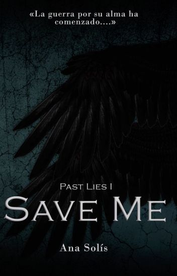 Save Me [Se Retira El 7 De Abril]