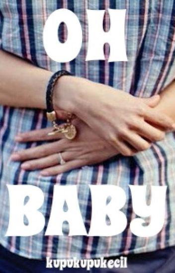 REPOST : Oh Baby - OTR (Friska-Bintang)