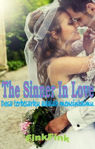 The Sinner In Love