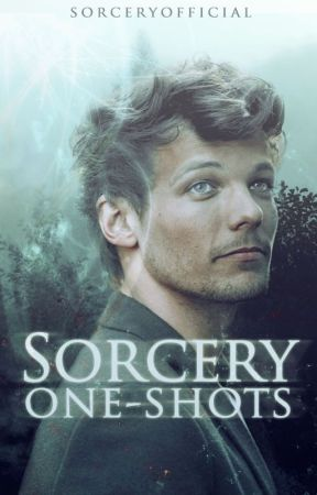 Sorcery One-Shots by SorceryOfficial