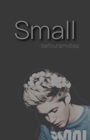 Small || n.s.