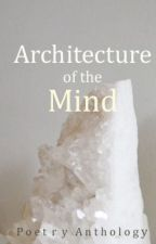 Architecture of the Mind by Mishkalli