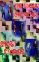 The Lunar Chronicles - Short Stories by TheLunarChronicles04