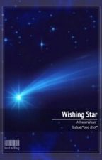 Wishing star (Luhan*one shot*) by MinnieViolet