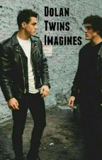 Dolan Twins Imagines by JessicaM08
