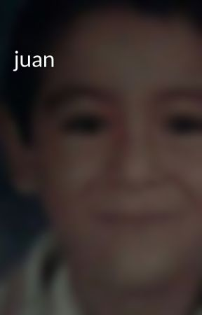 juan by JuanMendoza4