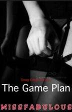 swag kings series: the game plan by missfabulous