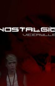 Nostalgic- ViceRylle by HopiaKeber