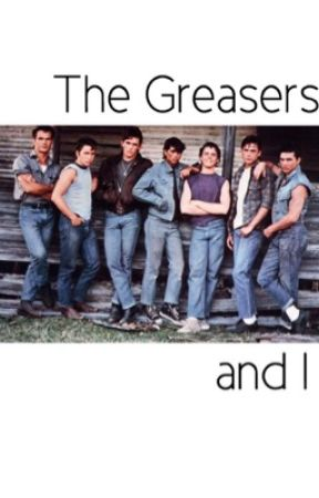 dating sites for greasers