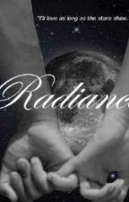 Radiance by Dragonwonder