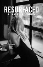 Standard Misconduct [AKA My Boss, My Love] by CharmGem