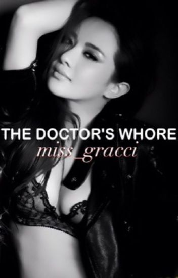 The Doctor's Whore