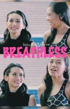 Breathless by Teamblueheart_