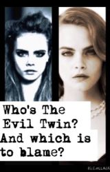 Evil Twin by bruhsareawesome_18