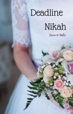 Deadline Nikah by youngmi_