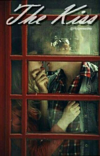 The Kiss || Niall Horan