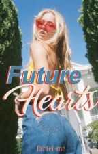 Future Hearts by fartei-me