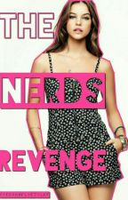 The Nerds Revenge by 1994curlystyles