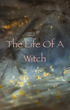 The life of a witch by blaube