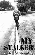 My Stalker (gxg) by jaywolfe9