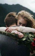Broken Heart by arianaethelind
