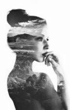 психология человека. by LerochkaKrimentsova