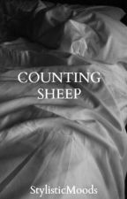 Counting Sheep by StylisticMoods