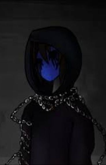 Unchained (Eyeless Jack x Reader)