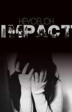 impact by heyoeloh