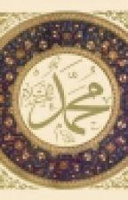 KISAH NABI MUHAMMAD S.A.W by MahendraWisnu