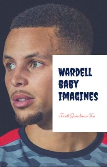 ~♡Stephen Curry Imagines ♡~