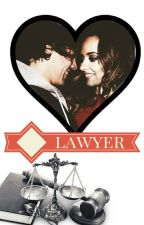 Lawyer [H.S./croatian] by Lou_directioner4ever