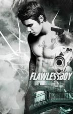 Flawless Boy / J.B. by soeffpl