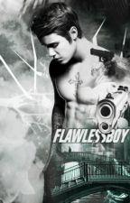 Flawless Boy / J.B. by soeffpl