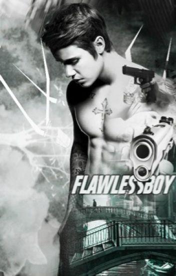 Flawless Boy / J.B.