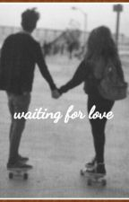 Waiting for love (Nash Grier) by alelou_7