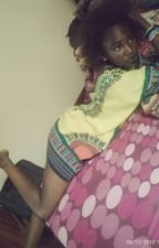 la vie d'une SENEGALAIse♥   et poutant elle est réelle cette histoire by mvriee_kmc__