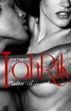 Tahrik by purname