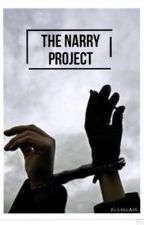 The Narry Project by Kitcatcute11